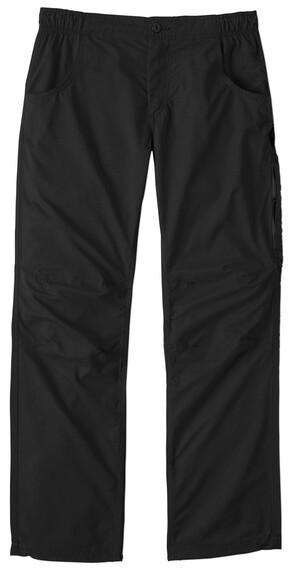 Prana M's Ecliptic Pant Black